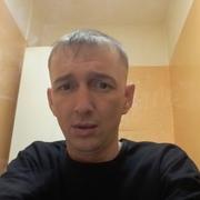 Тёма 35 Южно-Сахалинск