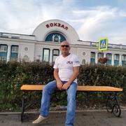 коля из Каменска-Уральского желает познакомиться с тобой