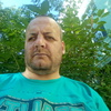 Николай, 43, г.Асбест