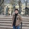 Феликс, 40, г.Городищи (Владимирская обл.)