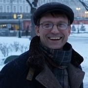 Дмитрий, 59, г.Долгопрудный