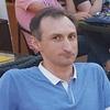 Марат, 32, г.Одинцово