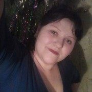 Анастасия, 25, г.Чита