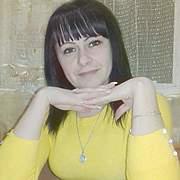 нина, 34, г.Борзя