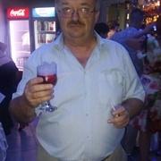 Игорь 54 года (Козерог) Новая Одесса