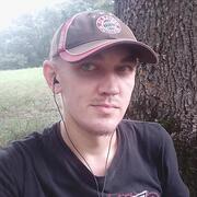 Сергей 32 года (Стрелец) Умань