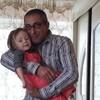 Игорь, 49, г.Железногорск
