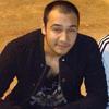 Сейди, 22, г.Ашхабад