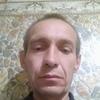 валера, 44, г.Сумы