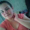Алёна, 16, г.Сумы