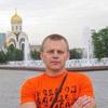 Тоха, 34, г.Москва
