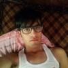 Prince Arman, 17, г.Исламабад