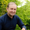 Геннадий, 56, г.Железнодорожный