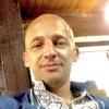 Jerzy, 40, г.Познань