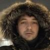 Евгений, 35, г.Ишим