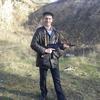 Andrei, 31, г.Сурское