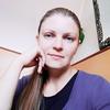 Мария Завьялова, 35, г.Шатки