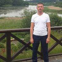 Олег, 43 года, Скорпион, Винница