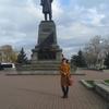 Наталия, 44, г.Алушта