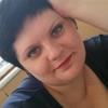 Наталья, 30, г.Минусинск