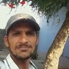 loveboy, 30, г.Gurgaon