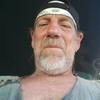 joseph, 50, Seattle