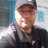 Роман, 37, г.Свободный