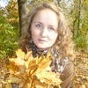 Наталья, 42, г.Нарьян-Мар