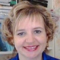 Наталья, 50 лет, Близнецы, Снежинск