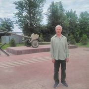 Михаил 49 лет (Водолей) на сайте знакомств Краснозаводска