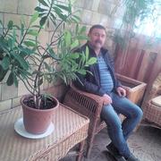 Фарит, 59, г.Волжск