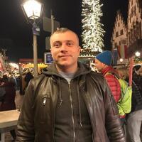 Денис, 36 лет, Близнецы, Волгоград