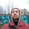 Туборг, 32, Ужгород