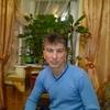 RUSLAN, 46, Lipetsk