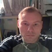 Артем, 30, г.Луховицы