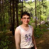 дмитрий, 39 лет, Лев, Улан-Удэ