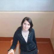 АНАСТАСИЯ, 29, г.Морозовск