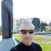 азаз 30 Нижний Новгород