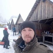 Андрей 35 Саки