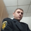 Антон Сухоносенко, 36, г.Оберн