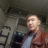 Тимур Ержанов, 29, г.Алматы́