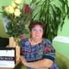 Ирина, 54, г.Глазов