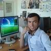 Рахманов, 34, г.Наманган