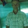 Сергей, 64, г.Калининская