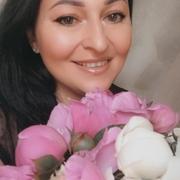 Ирина 42 Николаев