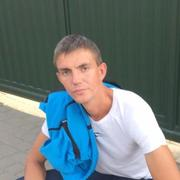 Дмитрий, 32, г.Селидово