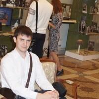 jhon, 35 лет, Стрелец, Иркутск