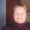 Наталья, 42, г.Невинномысск
