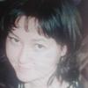 лилия, 33, г.Миасс