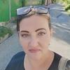 Olga, 49, Novorossiysk